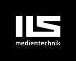 ILS Medientechnik GmbH